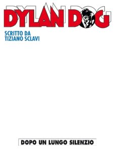 dylan_dog_362_cover