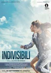 indivisibili-1