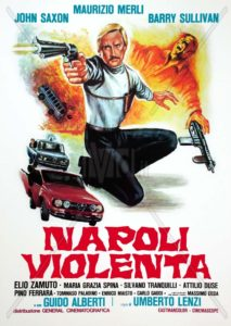 napoli-violenta