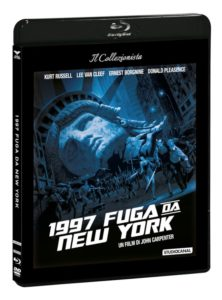 fuga-da-new-york