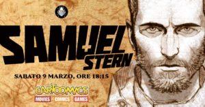 samuel-stern-1