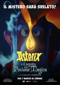 asterix-pozione-1