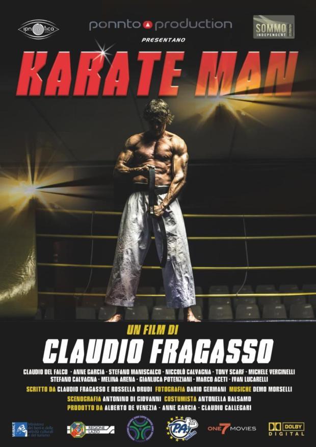 Karate_man