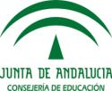 Junta Educacion Logo