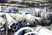 Photo of ¿Qué es Ingeniería Industrial?
