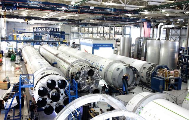 Qué es la ingeniería industrial