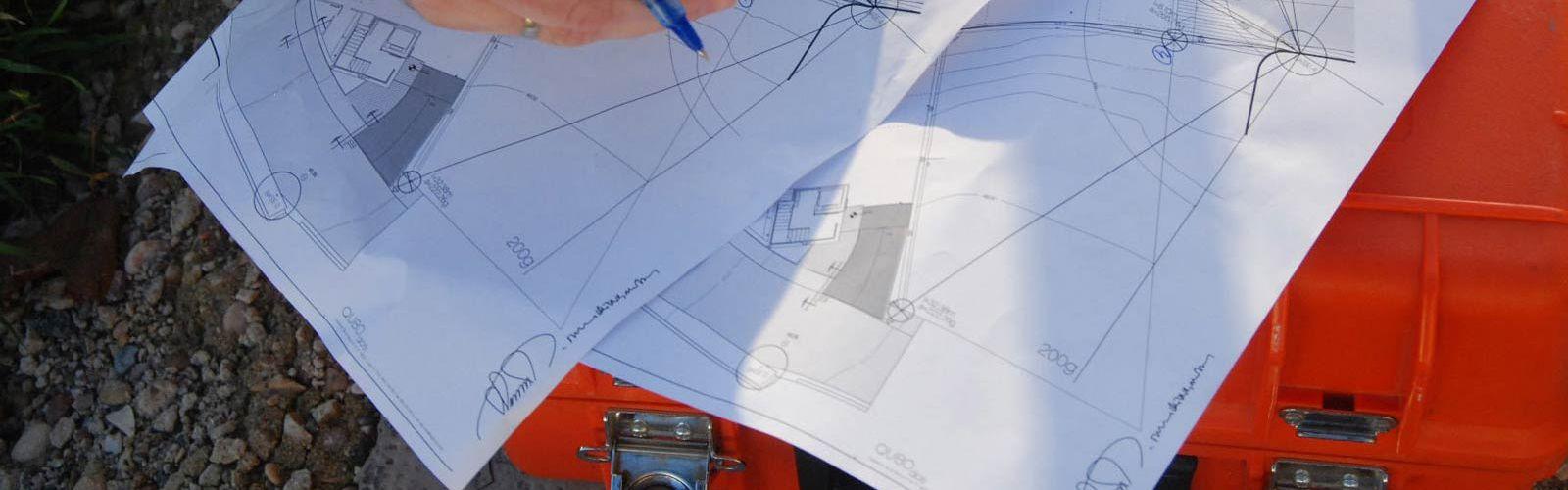 02topografia-ingeniero_agronomo_cuenca