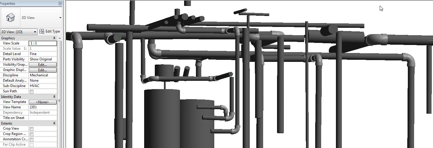 03-bim-ingeniero-agronomo-cuenca