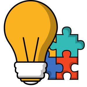 Recursos gratuitos para tu desarrollo pesonal Ingeniero del Cambiojpg e1629649007945