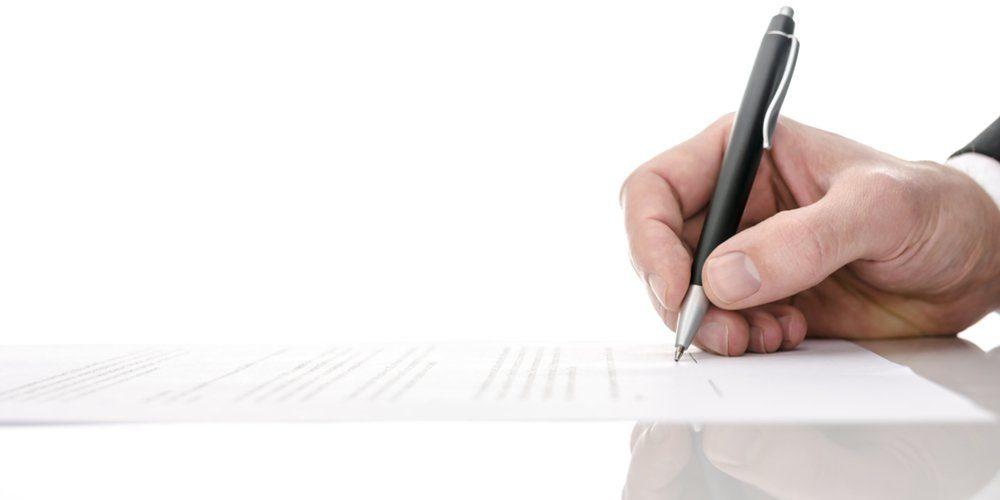 Gehaltserhöhung Zusatz Zum Vertrag . Aussertariflicher Arbeitsvertrag Vor Und Nachteile Gegenuber Dem Tarifvertrag Ingenieur De
