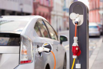 Ifo-Studie setzt auf Wasserstoff-Methan-Technologie