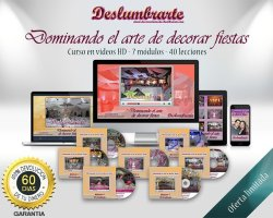 cover-dominando-el-arte-de-decorar-fiestas-1