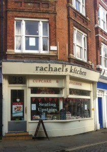 rachels kitchen crop_lo