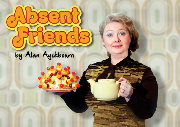 Absent Friends Image & Title Treatment Landscape_lo
