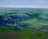 ashdown gallery – two exciting exhibitions
