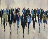 Kent Painters Group 30th Anniversary Exhibition