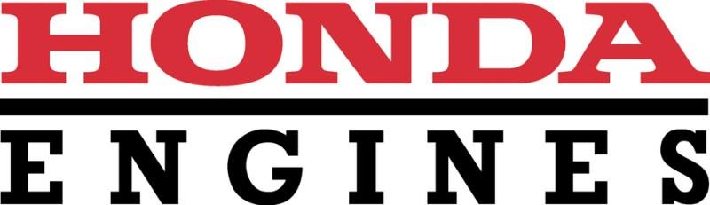 Honda Engines Logo