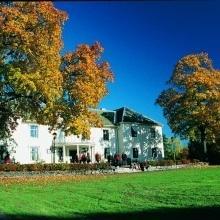 Ingesund folkhögskola, studentrecension