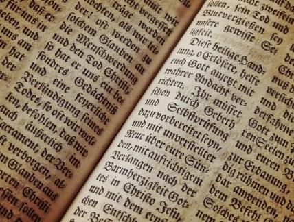 Literatura Inglesa Siglo XVIII