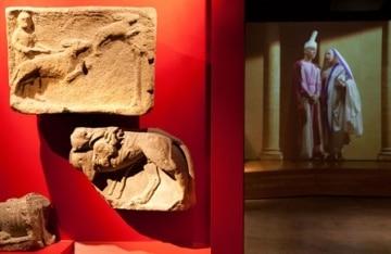 Museos en Bath