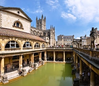 Roman_Baths_in_Bath_Spa