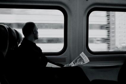 servicio tren francia inglaterra