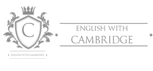 ingles con cambridge