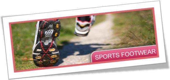 sports footwear Adjetivos ingleses com aparência de plural
