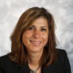 Teresa Volsko, MHHS, RRT, FAARC