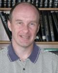 Michael Hindle, PhD.
