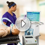 ASL 5000 Lung Solution for SimMan Video