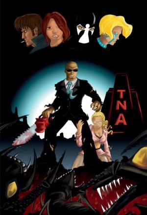 TNA-United-Heracles