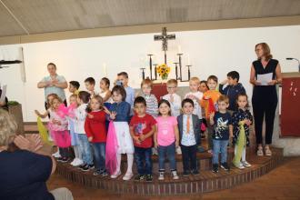 St. Paulus 14.07.19 022