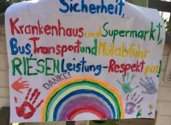 Plakat_Danke-1