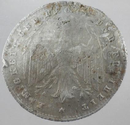 1923 - 200 Mark D 2