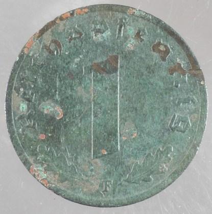 2018-05-19 1937 - 1 Reichspfennig F 1