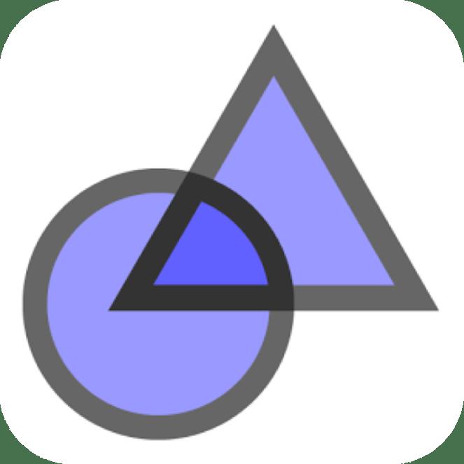 GeoGebra Geometrie