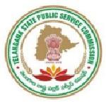 Sikkim PSC Recruitment 2017 apply 227 Accounts Clerk / Junior Storekeeper at www.spscskm.gov.in