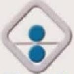 BRBNMPL recruitment 2018 notification 01 Safety Officer Vacancy