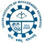 IIM Kozhikode recruitment 2018 notification 02 Support Engineer vacancies Apply online at www.iimk.ac.in