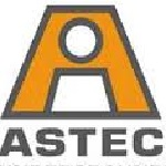 ASTEC recruitment 2016 latest assistant typist 3 posts