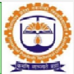 HPTU recruitment 2016 latest office assistant 12 vacancies
