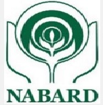 NABARD Recruitment 2018 Notification 21 specialist officers Posts