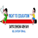 Sarva Shiksha Abhiyan recruitment 2016 Teacher 59 posts