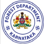 Karnataka Forest Department recruitment 2016 officer 60 vacancies