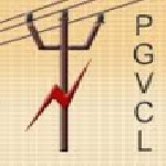 Gujarat PGVCL recruitment 2016 latest 205 junior assistant posts