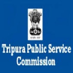 Tripura PSC recruitment 2016 latest 4 law officer posts