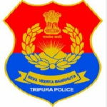 Tripura Police recruitment 2016 Naib Subedar 8 vacancies