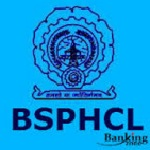BSPHCL recruitment 2016 assistant electrical engineer 319 posts