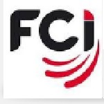 FCI recruitment 2016 notification 8 Watchman latest vacancies